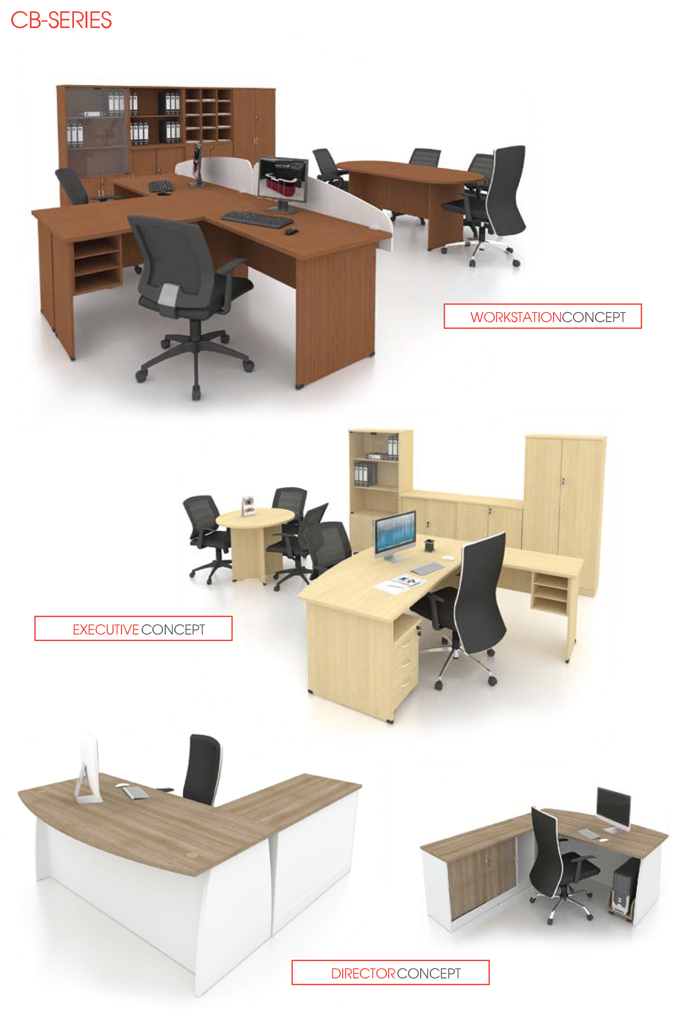 Maxoffice 2016. All Rights Reserved.