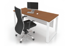 Desk & Work Tables