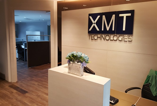 XMT Technologies